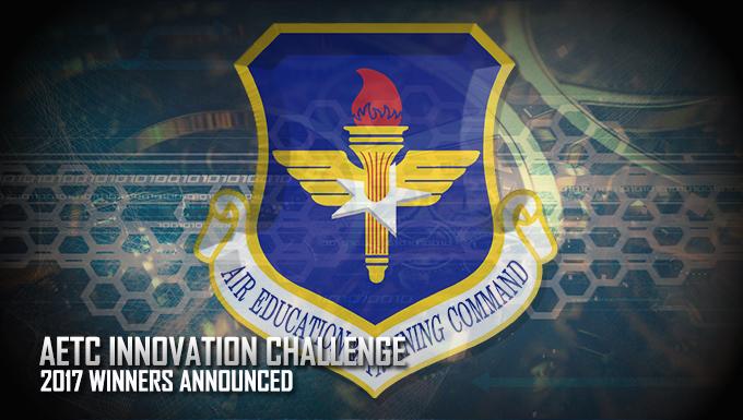 AETC Innovation Challenge