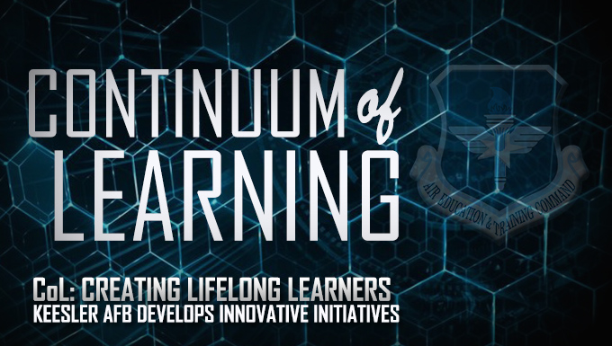 CoL: Creating Lifelong Learners