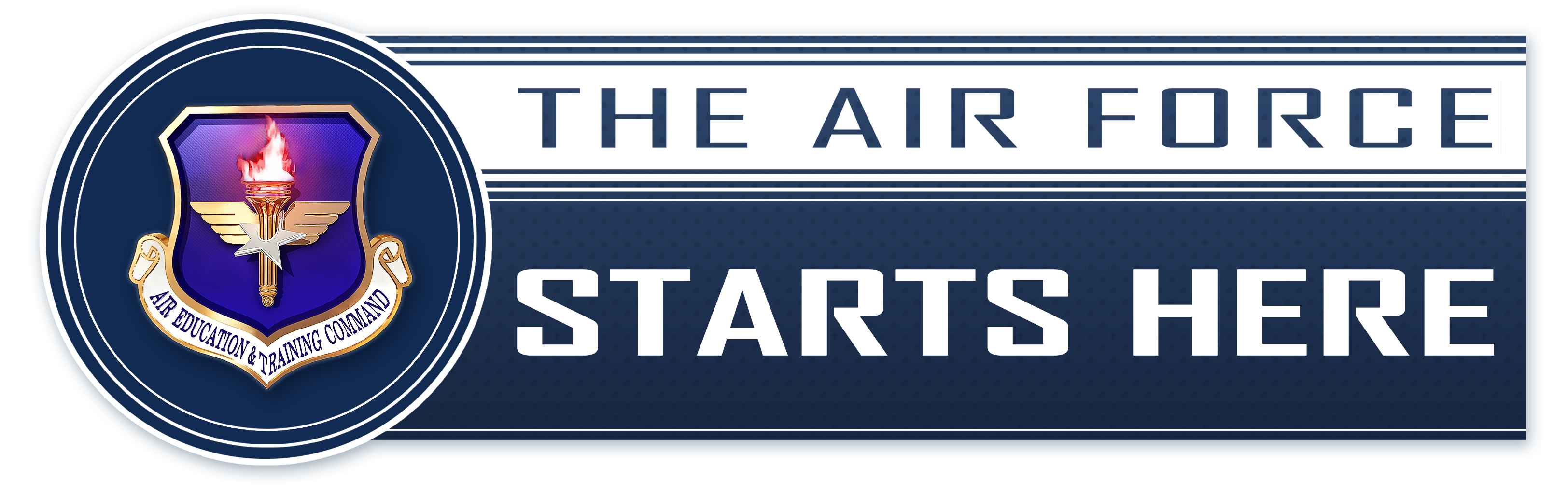 The Air Force Starts Here Podcast